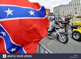 Harley Davidson Motorcycle Flags Usa Stock Photos & Harley Davidson ... Confederate Flag Sportster Gas Tank Decal Kit How To Paint A Rebel On Your Vehicle 4 Steps The Little Fhrer A Day In The Life Of New Generation So Really Thking Getting Red Truck Now My Style Truck Accsories Bozbuz 4x4 American F150 Decals Aftershock Harley Davidson Motorcycle Flags Usa Stock Photos Camo Ford Trucks Lifted Tuesday Utes Lii Edishun Its Americanrebel Sticker South Case From Marvelous Case Shop