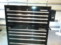100 Husky Truck Toolbox Tool Box Parts Kobalt Tool Box Prices S