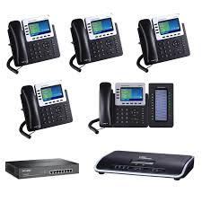 GrandStream Full VOIP PBX Starter Kit Digium 1g200f Two Span Digital T1e1pri To Voip Gateway Appliance Mini Sver Asterisk Pbx With Power Supply China Web Manufacturers And Centralini Voip Cagliari Itnetlabit Make Me Offer Yeastar Ysts20 Mypbx S20 4 Fanvil X4s Ucm6510 Ip For Unified Communications Grandstream Networks Ucm6204 Ippbx 8x Gxp1625 2 Line Poe Hd Pika Warp Review Sangoma Gateways Voice Cards How Much Does A Premised Based Phone System Cost Small Dt01 Open Source Adapter From Edwin On Tindie Beronet Products Gmbh