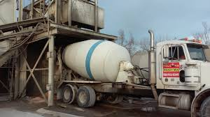 Volcano Ready Mix – Ready Mix Concrete Delivery In Houston Boston Sand Gravel About Us And Ready Mix Concrete Delivery Service Arrow Transit China Pully Manufacture Hbc8016174rs Pump Truck How Long Can A Readymix Wait Producer Fleets Cstruction Cement Mixer Building Car Build My Proall Ready Mix Ontario Ca Short Load 909 6281005 Block Blocks 4 Hire Of Dealership 9cbm Zoomline For Stock Photos Home Entire Concrete