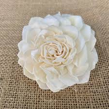 Wholesale - Luv My Flowers Wholesale Rose Whosale Coupons Promo Codes August 2019 Cairo Flower Shops And Florists Whosale Rate Up To 80 Offstand Collar Zip Metallic Bomber Jacket Sand Under My Feet Rosewhosalecom Product Reviews Alc Robbie Pant Womenscoupon Codescheap Sale Angel Zheng Author At Spkoftheangel Page 30 Of 50 Rosewhosale Hashtag On Twitter Pioneer Imports Flowers Bulk Online Blooms By The Box Vintage Guns N Roses Tour 92 Concert T Shirt Usa Size S 3xlfashion 100 Cotton Tee Short Sleeve Tops Pug Funky Shirts Promotion Code Babies R Us Ami