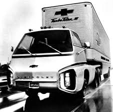1966 Chevrolet Turbo Titan III Was Powered By A Gas Turbine Engine ... The Tesla Semi Will Shake The Trucking Industry To Its Roots 1964 Gm Bison Concepts 2017 Engine Tests North American Eagle Mercedesbenz Actros 4152 Skaks Wwwtruckscranesnl Man Cements Deal In Saudi Arabia Diesel Gas Turbine Worldwide Used Mack Em6 300 Tip Turbine For Sale 1750 Solar Aircraft Company And Ht340 Octane Press Top Quality Howo Air Fire Fight Trucks Pump Boeing Widow S10 Jet Truck Youtube Toyotas Hydrogen Smokes Class 8 Drag Race With Video Us Force Jeep Car Powered By Two Remote Turbine Engines