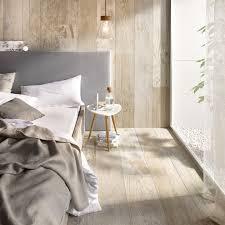 wand und bodenfliesen im schlafzimmer bild 17 schöner