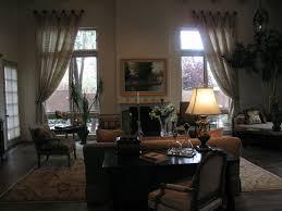 100 European Home Interior Design Gallery Stivers Smith S