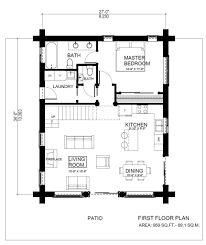 House Plan Horseshoe Bay | Log House Plans | Log Cabin | BC ... Bright And Modern 14 Log Home Floor Plans Canada Coyote Homes Baby Nursery Log Cabin Designs Cabin Designs Small Creative Luxury With Pictures Loft Garage Western Red Cedar Handcrafted Southland Birdhouse Free Modular Home And Prices Canada Design Ideas House Plan Photo Gallery North American Crafters Rustic Interior 6 Usa Intertional