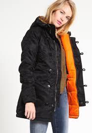 bomber alpha industries alpha industries women winter coats