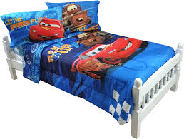 Spiderman Twin Bedding by Cars 2 Sheet Set Walmart Com