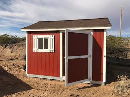 Tuff Shed Storage Buildings Home Depot by 100 Tuff Shed Storage Sheds Storage St George Metro Area