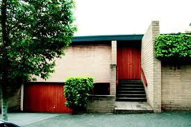 100 Domain Road FileFenner Residence 228 South Yarrajpg Wikimedia