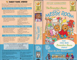 The Berenstain Bears Christmas Tree 1979 by The Berenstain Bears Photos The Berenstain Bears Images Ravepad