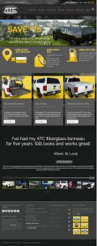 100 Atc Truck Covers Truckcovers Competitors Revenue And Employees Owler Company