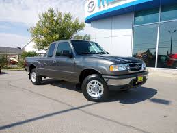 Used Inventory | Angevaare Mazda | Peterborough Mazda Dealership ON Mazda Pickup Truck For Sale In California Incredible 1986 Toyota Used Sale In Brookings Or Bernie Bishop 2016 Bt50 Xtr Ur White Mornington Titan Wikipedia 2005 Stock No 35640 Japanese Used 1974 Rotary Repu 13b 5 Speed Holley Carb 2017 Xt Hirider Silver 2010 Cx9 Plaistow Nh 03865 Leavitt Auto And Mazda Titan Mini Dump Truck Japan Surplus For Sale Uft Heavy New Addition 1977 Engine Morries 2002 B3000 Ds1 Owner Only 52k Miles Stk 1109a Inventory Angevaare Peterborough Dealership On