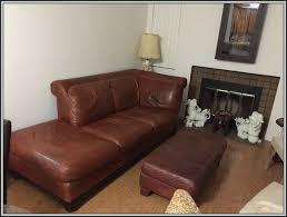 chateau dax leather sofa macys sofa home furniture ideas
