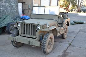 Classic Military Automotive » 1942 WILLYS MB JEEP $8000 (TRADED ... Fewillys Jeep Wagon Green In Yard Maintenance Usejpg Wikimedia Willys Mb Wikipedia 1952 Kapurs Vintage Cars Truck Junkyard Tasure 1956 Station Autoweek Pickup Craigslist Fancy For Sale For Like The Old Willys Jeeps Army Oiio Pinterest World War 2 Jeeps Sale Ford Gpw Hotchkiss Hanson Mechanical As Much As I Hate To Do It Have Sell My 1959