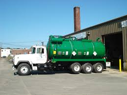 100 Vacuum Truck Services Waste Disposal Recycling Service Lakeville New Bedford MA