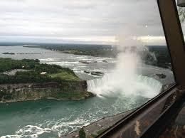 Skylon Tower Revolving Dining Room by Skylon Tower U2013 Awesome Views Of Niagara Falls