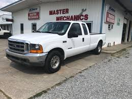 Cool Amazing 2001 Ford F-250 XL 01 F-250 2WD TRUCK,, 7.3 DIESEL 2018 ... 2001 Ford Ranger Vacuum Diagram Http Wwwfordtruckscom Forums Wire Cool Amazing F250 Xl 01 2wd Truck 73 Diesel 2018 F150 Review Big Dog F450 Lifted Trucks 8lug Magazine Brake System Electrical Work Wiring For F 650 Data Diagrams Xlt 4x4 Off Road Youtube Truck Radio Auto Diesel Sale In Va Ford Sd Super 7 Lift On My 03 F150 2wd Models Average Nissan Frontier Fuel Tank