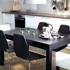 cuisines chez but chaises de cuisine chez but globetravel me