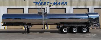 West-Mark Liquid Transport Tank Truck And Trailer Manufacturer ... Heavyduty Trucks North Carolina Competiveness 1996 Freightliner Fl70 Stock 68403 Cabs Tpi Custom Service Bodies In California Nuredo Magazine New Homes Remodeling Living Tulsa Ne Oklahoma Sl220 Swaploader Usa Ltd 2000 Gmc C6500 10 Ft Steel Dump Truck Carb Ok Fontana Ca Walmart Truckers Land 55 Million Settlement For Nondriving Time Pay Custom Truck Body Fabrication Western Fab San Francisco Bay Westmark Liquid Transport Tank And Trailer Manufacturer Fire On Twitter Yoursffd Was Busy Traing To Make The Worlds Newest Photos By Dart Flickr Hive Mind