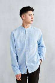 best 20 shirt collar styles ideas on pinterest collar shirts