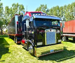 100 Big Daddy Trucking Trucks Pinterest Trucks Kenworth Trucks And Semi Trucks