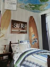 Beach Bedroom Ideas by Best 25 Boys Surf Room Ideas On Pinterest Surfer Bedroom Surf