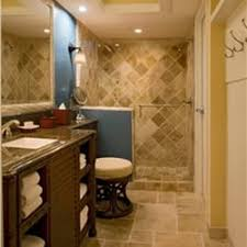 traditions in tile get quote 11 photos flooring 7660