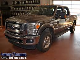 2014 Ford Super Duty F-250 SRW XLT Dartmouth NS 24730650 Dont Put Alinum In My F150 2014 Ford Commercial Carrier Journal All Premier Trucks Vehicles For Sale Near New Suvs And Vans Jd Power Fseries Irteenth Generation Wikipedia New F250 Platinum Stroke Diesel Truck Texas Car Used Raptor At Watts Automotive Serving Salt Lake Amazoncom Force Two Solid Color 092014 Series Interview Brian Bell On The Tremor The Fast Lane 4wd Supercrew 1 Landers Little Vs 2015