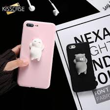 Shop Cute 3d iPhone 5 Cases on Wanelo