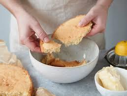 cakepops für ostern einfach so lecker