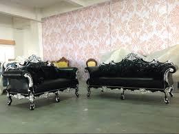 canapé style indien canap arabe cs antique canap de style anglais canap de style