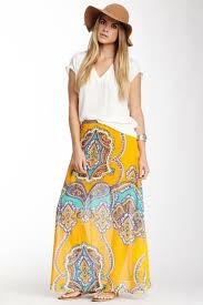 164 best skirts images on pinterest skirts long skirts and skirt
