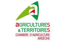 chambre agriculture rhone alpes chambre agriculture rhone alpes irstan