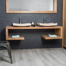 charmant humidite mur salle de bain 9 meuble sous vasque