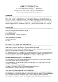 For Retail Consultant Blackdgfitnesscorhblackdgfitnessco Consulting Examples Luxury Trainer Example Rhengineeredpresentationscom Sample Resume