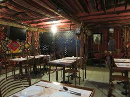 la maison du couscous la maison de couscous alger restaurant avis numéro de