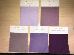 Azazie Purples : Weddingplanning Azazie Is The Online Desnation For Special Occasion Drses Our Bresmaid Drses For Sale Serena And Lily Free Shipping Code Misguided Sale Tillys Coupon Coupon Junior Saddha Coupon Raveitsafe Tradesy 5starhookah 2018 Zazzle 50 Off Are Cloth Nappies Worth It Promotional Codes Woman Within Home Button Firefox Swatch Discount Vet Products Direct Dress Try On Second Edition