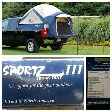 100 Pick Up Truck Tents Find More Bed Tent For Sale At Up To 90 Off