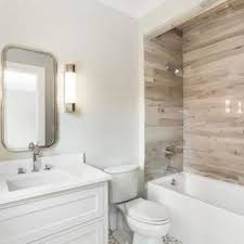20+ Rustic Bathroom Design Ideas With Wood For Home - COODECOR 30 Rustic Farmhouse Bathroom Vanity Ideas Diy Small Hunting Networlding Blog Amazing Pictures Picture Design Gorgeous Decor To Try At Home Farmfood Best And Decoration 2019 Tiny Half Bath Spa Space Country With Warm Color Interior Tile Black Simple Designs Luxury 15 Remodel Bathrooms Arirawedingcom