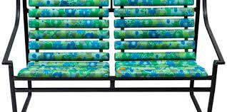 Samsonite Patio Furniturecanada by Powder Coated Steel Patio Furniture Durability