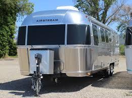 104 Airstream Flying Cloud For Sale Used 2021 30fb Bunk Rvs In Santa Barbara Ca Of Santa Barbara Dealer Serving Southern California