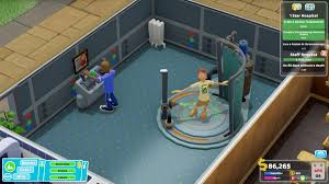 Two Point Hospital Review: A Better Theme Hospital For The ... 40 Off Laura Hooper Calligraphy Coupon Code Promo Consult Dr Anderson Home Solved The Supply Curve Shows Number Of Doctor Visits Virtual Care Norman Oklahoma Regional Health System Visit Doctors And Psychologists On Demand Reset Iv Enjoy 10 Off All Packages Limited Purpose Fsa Lpfsa Connectyourcare Teladoc Vs On Whos The Best Premium Wordpress Themes 2019 Templamonster Archives Suck Directv Now Deals Offers Codes Discounts Competitors Revenue Employees Owler