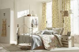 Simply Shabby Chic Bedding by Wonderful Cottage Chic Bedding 131 Shabby Chic Crib Bedding Uk