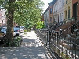 Bed Stuy Brunch by Bed Stuy 1 Bedroom Apartment For Rent Brooklyn Crg3115
