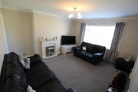 2 Bedroom Terraced House For Sale In Creslow Gateshead Tyne And
