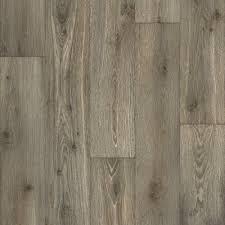 Emotions Forest Oak Vinyl Flooring
