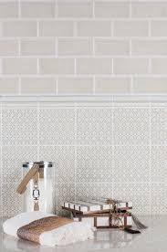 adex subway tile images tile flooring design ideas