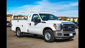 2016 Ford F-250 Royal Service Body Walkaround - YouTube Truck Body Upfits On Your Cab Chassis Royal Equipment Genco Utility Bed Manufacturing Bodies Alburque New Mexico Clark 2016 Ford F250 Service Walkaround Youtube Donovan_1975 Twitter Off Road Classifieds 2001 Dodge Ram 2500 Cummins Chase Truck With 8 73102 Et18kx Venco Venturo Industries Llc Intertional 4700 10 Dump Commercial Success Blog Creates Great Sign Ram 3500 Trucks Monrovia Ca Professional Accsories