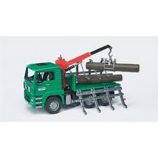 MAN TGA Timber Truck With Loading Crane And 3 Trun Cari Harga Bruder Toys Man Tga Crane Truck Diecast Murah Terbaru Jual 2826mack Granite With Light And Sound Mua Sn Phm Man Tga Tow With Cross Country Vehicle T Amazoncom Mack Fitur Dan 3555 Scania Rseries Low Loader Games 2750 Bd1479 Find More Jeep For Sale At Up To 90 Off 3770 Tgs L Mainan Anak Obral 2765 Tip Up Obralco