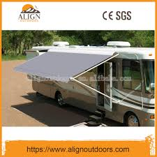 Rv Car Sun Shade Wall Roll Out Motorized Retractable Caravan ... Roll Out Awning Chasingcadenceco Rv Awnings Patio More Cafree Of Colorado Online Led Light Bar For Rv Awning Tag Led Lights For Rv Dometic 9100 Power Camping World Diy Van Under 50 Check It Out Youtube 9000 Car Sun Shade Wall Roll Out Motorized Retractable Caravan Wide Selection Of S Shades Canopies Rooms Accsories And